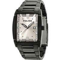 Buy Police Gents New Avenue Watch 13887MSB-61M online