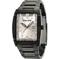 Buy Police Gents New Avenue Watch 13887MSB-61M online