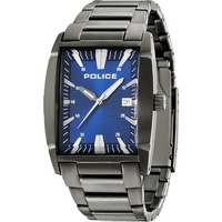 Buy Police Gents New Avenue Watch 13887MSU-03M online