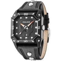 Buy Police Gents Wildcard Watch 13888JSB-02 online
