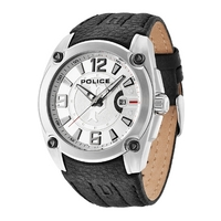 Buy Police Gents Adventure Watch 13891JS-04 online