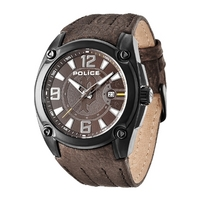 Buy Police Gents Adventure Watch 13891JSB-12 online