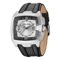 Buy Police Gents Commander Watch 13895JS-04 online