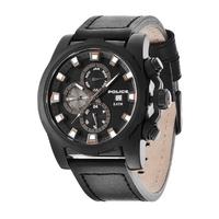 Buy Police Gents Speedster Watch 13928JSB-02 online
