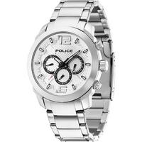 Buy Police Gents Triumph Watch 13934JS-04M online