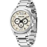 Buy Police Gents Triumph Watch 13934JS-06M online