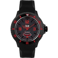 Buy Ice-Watch Gents Ice-Surf Watch DI.BR.XL.R.12 online