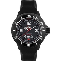 Buy Ice-Watch Gents Ice-Surf Watch DI.BW.XL.R.12 online