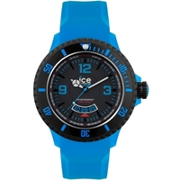 Buy Ice-Watch Gents Ice-Surf Watch DI.TE.XL.R.12 online