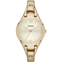Buy Fossil Ladies Georgia Watch ES3414 online