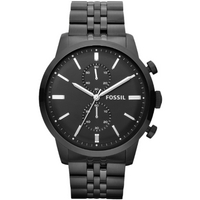 Buy Fossil Gents Townsman Watch FS4787 online