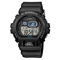 Buy Casio Gents G-Shock Mass Watch GB-6900B-1ER online