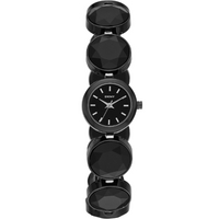 Buy DKNY Ladies Roundabout Watch NY2125 online