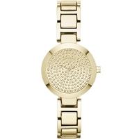 Buy DKNY Ladies Sasha Watch NY8892 online