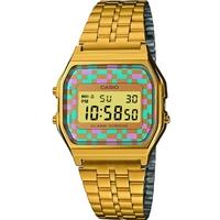 Buy Casio Gents Classic Watch A159WGEA-4AEF online