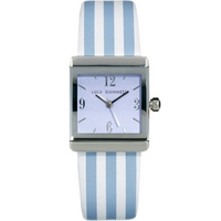 Buy Lulu Guinness Ladies Glamour Watch 0.95.0259 online
