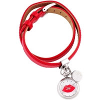 Buy Lulu Guinness Ladies Irresistible Watch 0.95.0369 online