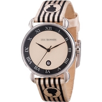 Buy Lulu Guinness Ladies Glamour Watch 0.95.0429 online