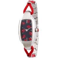 Buy Lulu Guinness Ladies Irresistible Watch 0.95.0439 online