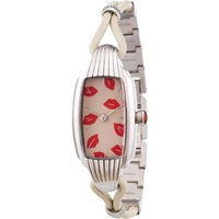 Buy Lulu Guinness Ladies Irresistible Watch 0.95.0449 online