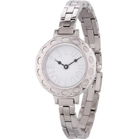 Buy Lulu Guinness Ladies Irresistible Watch 0.95.0469 online