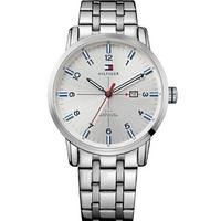 Buy Tommy Hilfiger Gents George Watch 1710327 online