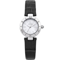 Buy Oasis Ladies Strap Watch B1345 online