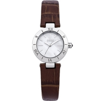 Buy Oasis Ladies Strap Watch B1346 online