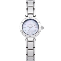 Buy Oasis Ladies Bracelet Watch B1348 online