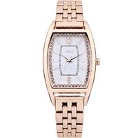 Buy Oasis Ladies Bracelet Watch B1352 online