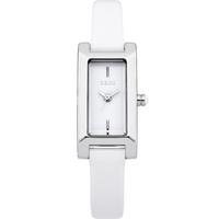 Buy Oasis Ladies Strap Watch B1356 online