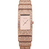Buy Oasis Ladies Bracelet Watch B1357 online