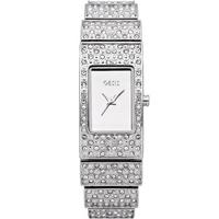 Buy Oasis Ladies Bracelet Watch B1358 online