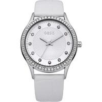 Buy Oasis Ladies Strap Watch B1363 online