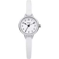 Buy Oasis Ladies Strap Watch B1375 online