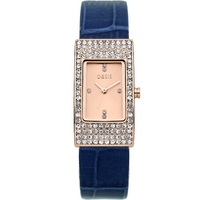 Buy Oasis Ladies Strap Watch B1378 online