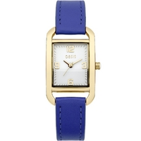 Buy Oasis Ladies Strap Watch B1381 online