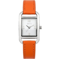 Buy Oasis Ladies Strap Watch B1382 online