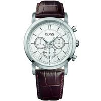 Buy Hugo Boss Gents  Chronograph Watch 1512871 online