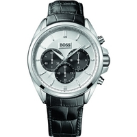 Buy Hugo Boss Gents Chronograph Watch 1512880 online