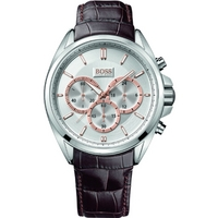 Buy Hugo Boss Gents Chronograph Watch 1512881 online