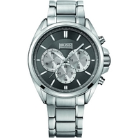 Buy Hugo Boss Gents Chronograph Watch 1512883 online