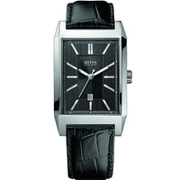 Buy Hugo Boss Gents  Watch 1512915 online