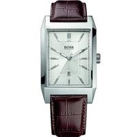 Buy Hugo Boss Gents  Watch 1512916 online