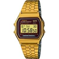 Buy Casio Gents Classic Watch A159WGEA-5EF online