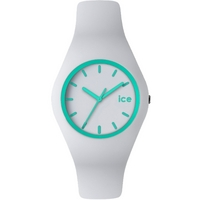 Buy Ice-Watch Ladies Ice-Crazy Watch ICE.CY.BE.U.S.13 online