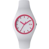 Buy Ice-Watch Ladies Ice-Crazy Watch ICE.CY.CA.U.S.13 online