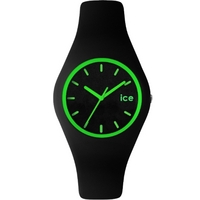 Buy Ice-Watch Gents Ice-Crazy Watch ICE.CY.GN.U.S.13 online