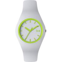 Buy Ice-Watch Ladies Ice-Crazy Watch ICE.CY.LM.U.S.13 online
