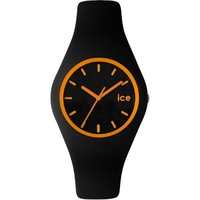 Buy Ice-Watch Gents Ice-Crazy Watch ICE.CY.OE.U.S.13 online